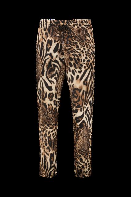 Leone pants