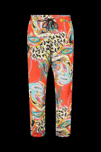 Lennox pants