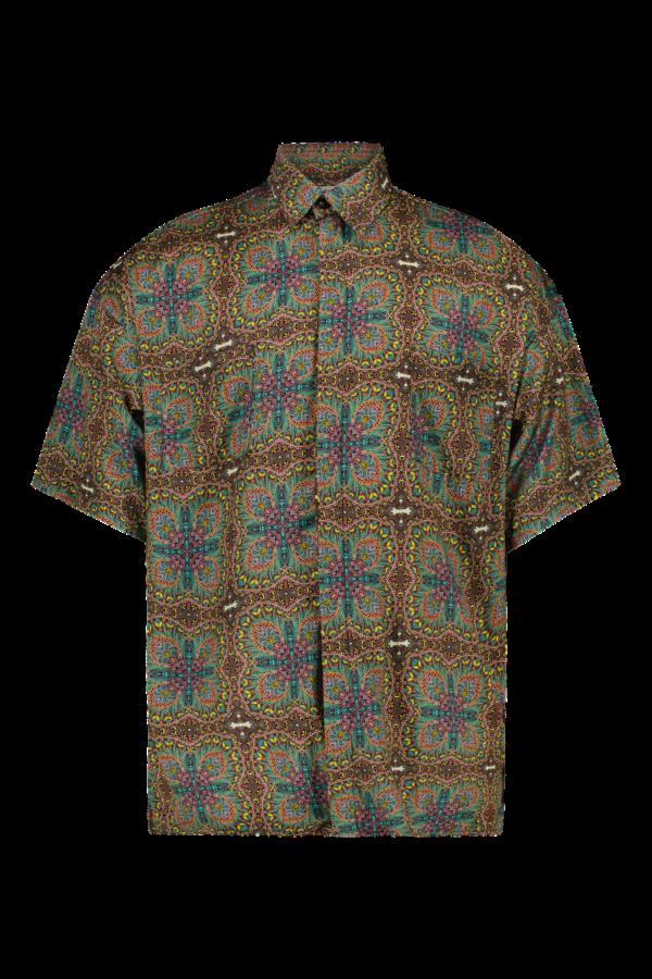 Eden Shirt
