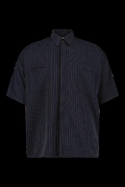 mahé shirt