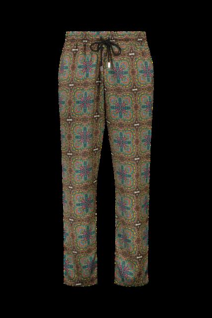 Eden Pants